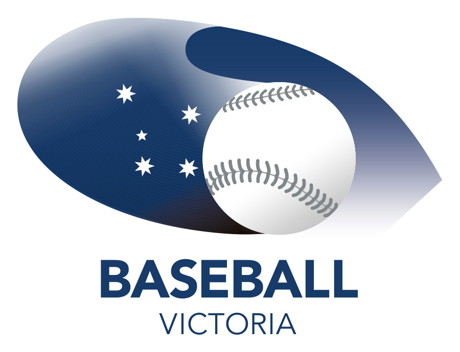 Club Baseball Victoria