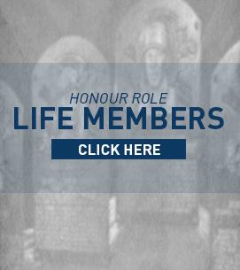 Honour-Life Members