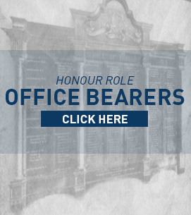 Honour-Office Bearers