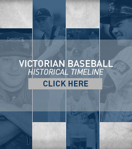 Honour-Timeline